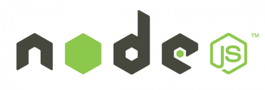 node.js, socket.io, and redis: Beginners Tutorial – Server side