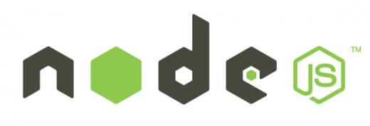 node.js, socket.io, and redis: Beginners Tutorial – Server side