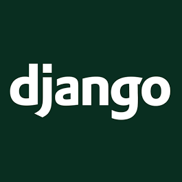 Django Rest Framework and Forms – Reusing validation logic