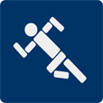 HTML 5 run tracking application