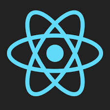 Great post about React