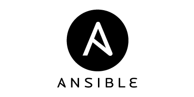 Ansible for Server Provisioning